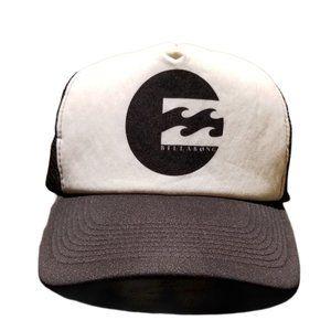 Unisex BILLABONG Trucker Hat Snapback